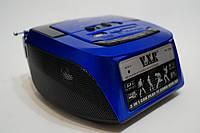 Радиоприемник VXR VX 390U, фото 1
