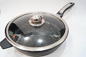Сковорода Giakoma 24 см G-1002-24