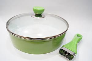 Сковорода Giakoma 24 см G-1018-24
