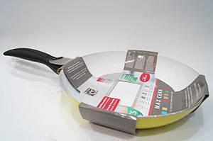 Сковорода Max CERA 24cm
