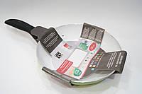 Сковорода Max CERA 20cm