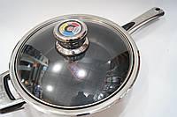 Сковородка Swiss Zurich 24cм SZ-151