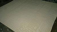 Латекс в листах 18 см  200х120 Ekon