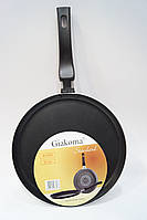 Сковорода для блинов 22cm Giakoma G-1020