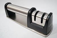 Точилка для ножей Giakoma G-1202, фото 1