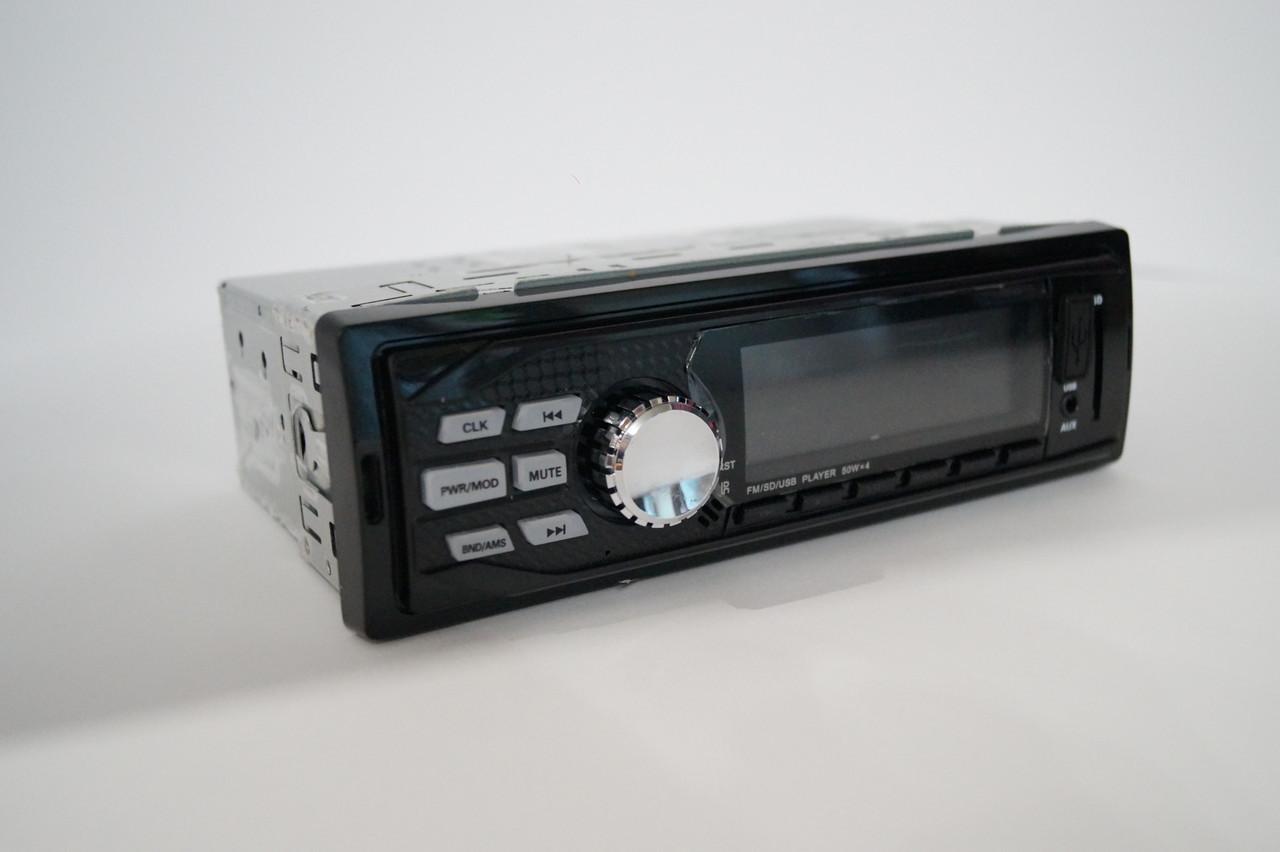 Автомагнитола SONY X-plod USB SD