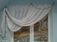 Оформление текстилем детской комнаты! Покрывала, подушки, ламбрекены, красивые шторы в детскую!