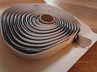 Термогерметик для фар (1 метр)