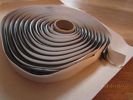 Термогерметик для фар (1 метр), фото 2