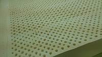 Латекс в листах 18 см  200х90 Ekon