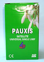 Конвертер Pauxis PX-2100 Single