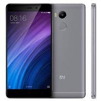 Xiaomi Redmi 4, фото 1