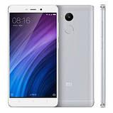 Xiaomi Redmi 4, фото 2