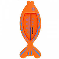 Термометр для ванной Alexis-Babymix RA/DB19133
