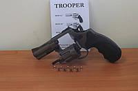 Револьвер под патрон Флобера TROOPER - 3 Титан