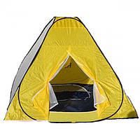 Палатка для зимней рыбалки Winter-5 Ranger