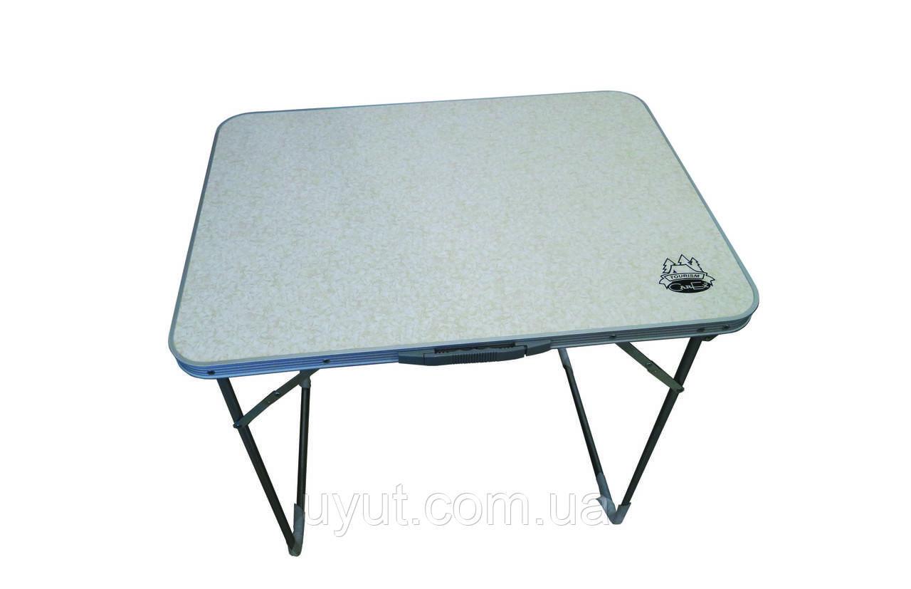 Складной стол ТА 21405 ST-002