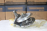 Картридж турбины Volkswagen T5 / 2.5 TDI BPC - 174 л.с.