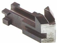 Зачистные ножи Elumatec YT 29-2