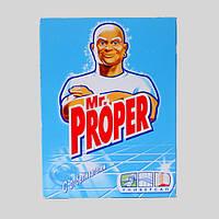 MrProper средство для мытья полов 400г