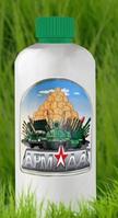 Протравитель Армада ( Агрохимические технологии ) аналог Престиж