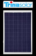 Солнечная панель Trina Solar TSM-270PD05 5bb, Poly, TIER1