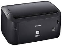 Заправка Canon i-SENSYS LBP6020B картридж 725