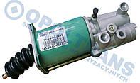 ПГУ усилитель сцепления VG3200 MAN F2000