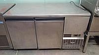 Стол холодильник Desmon ITLM2 A б/у