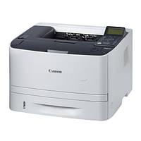 Заправка Canon i-SENSYS LBP6680x картридж 719 или 719 Н