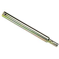 Удленнитель для бура 30 см к мотобуру Oleo-Mac MTL 51