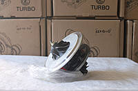 Картридж турбокомпрессора GT1749V / Ford Mondeo III 2.0 TDCi