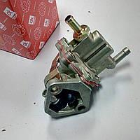 Насос топливный плунжерный  ВАЗ-2101 ДК