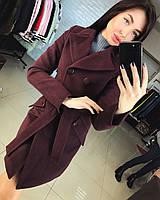 Весеннее пальто-2017. Пальто женское. Купить пальто. Пальто весна. Магазин пальто.