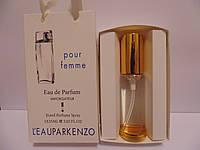 Женский парфюм в подарочной упаковке L'Eau Par Kenzo Pour Femme 35 мл