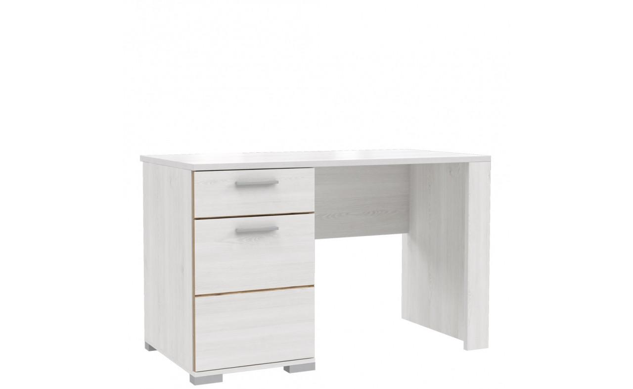 Стол писеменный DANY DANB21 (Forte)