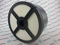 Фильтр гидравлический JCB 32/925140, HY90440, 32925140