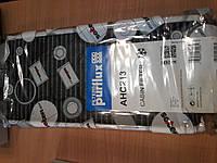 Фильтр салона угольный Citroen C5 II (RC_, RE), C6 (CD_) , кондиционер, фото 1