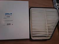 Фильтр воздушный Lexus ES (GSV4_, ACV4_, 2006-12) двигатель 3.5  2GR-FE