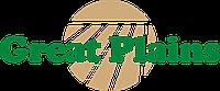 196-499S Муфта привода зад.колеса ЛІВА Great Plains  Запчасти