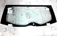 Заднее стекло для Mitsubishi (Митсубиси) Pajero Sport (08-)