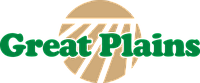 803-181C         Гайка 3/4-10 стопорна фланцева  Great Plains  Запчастинини