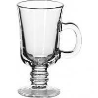 Чашка для ирландского кофе pasabahce 55341-1 205 мл