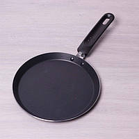 Сковорода блинная Kamille 0601