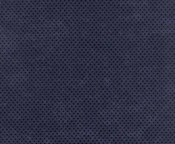 Обивочная ткань для мебели флок дрим сид DREAM SEED 231