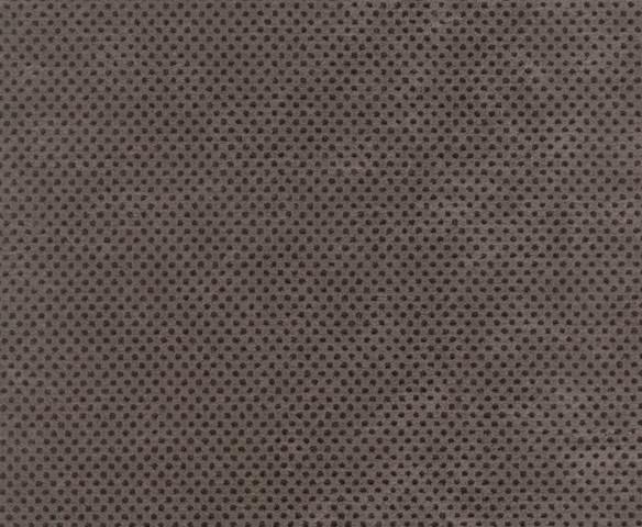 Обивочная ткань для мебели флок дрим сид DREAM SEED 326