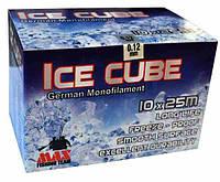 Зимняя леска Max Ice Cube