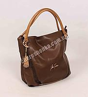 Женская сумочка Velina Fabbiano 51769-1