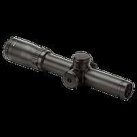 Прицел оптический Bushnell Elite Tactical 1-6.5x24 IR BTR-2 SFP (ET1624SJ) B
