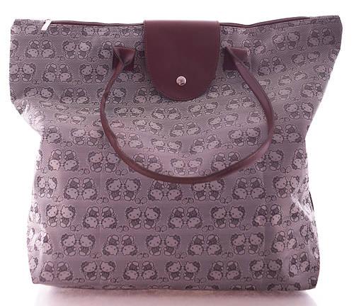 Пляжные сумки, женские сумки на пляж   Купить, цена, большой выбор 9fb57bc3994